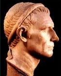 Re Antioco