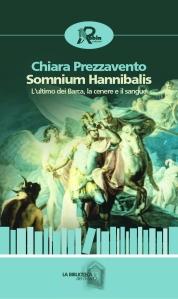 Somnium Hannibalis